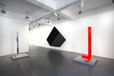 Gerold Miller Contemporary Art, Artist, Home Decor, Contemporary Artwork, Modern Art, Interior Design, Home Interiors, Decoration Home, Artists