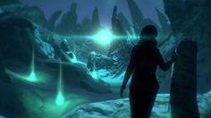 Dreamfall Chapters Book One: Reborn'dan Video