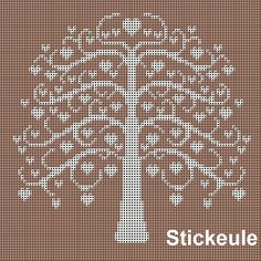 Stickeules Freebies