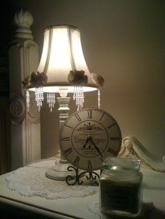 Sweet dreams from Brantwood Cottage, Blackheath NSW Vintage Vignettes, Luxury Accommodation, Great Restaurants, Blue Mountain, Modern Luxury, Sweet Dreams, Table Lamp, Cottage, Antiques
