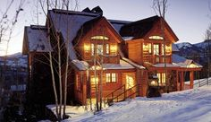 The Peaks Resort & Spa  Telluride, Colorado