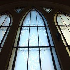 ancamaria | GuruShots Windows, Awesome, Places, Hip Bones, Window, Lugares