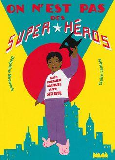 Home page 3 Album Jeunesse, Delphine, Kids Reading, Book Lists, Childrens Books, Kid Books, Ebooks, Superhero, Movie Posters