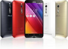ASUS Zenfone Helt unikt design! Vi har det tilbehør du søger hos Lux-case.dk - Gratis levering!  #Asus #Zenfone #smartphone
