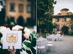 Wedding Destination Photographer: Florence   Europe | | Elinor   Adam Destination Wedding in Villa Corliano, Italy | http://www.tastino0.it