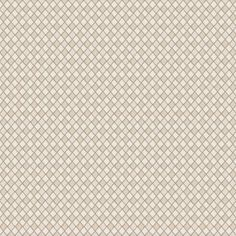The F9081 Linen upholstery fabric by KOVI Fabrics features Small Scale Woven, Diamond or Ogee pattern and Natural, Linen as its colors. It is a Wovens, Chenille type of upholstery fabric and it is made of 100% Polyester material. It is rated Exceeds 30,000 Double Rubs (Wyzenbeek Method) which makes this upholstery fabric ideal for residential, commercial and hospitality upholstery projects. Call 800-860-3105.