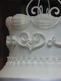 Cake Decorating Tutorials (How To's)