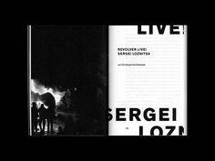Generalpublic-graphic-design-itsnicethat-4