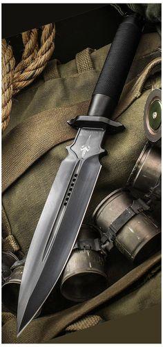 Cool Knives, Knives And Swords, Tactical Knives, Tactical Gear, Survival Knife, Survival Gear, Armas Ninja, Best Pocket Knife, Pocket Knives