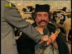 ΧΑΡΡΥ ΚΛΥΝΝ Show ΣΟΥΠΕΡ ΣΠΑΝΙΟ 1 Che Guevara, Greece, Youtube, Greece Country