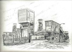 Florence Colliery Staffordshire.