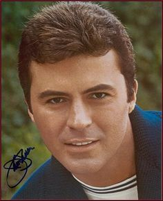 James Darren - Bing Images