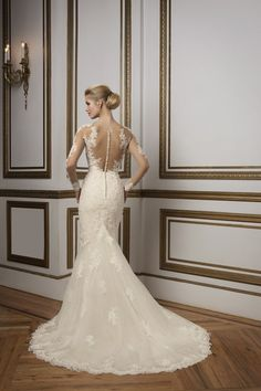Oscardelaa Wedding Dresses Weddings