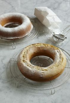 Yogurt Pot Cake http://www.nigella.com/recipes/view/yogurt-pot-cake