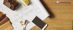 Quais são as regras para a reforma de imóveis? | Blog | Provectum Imóveis
