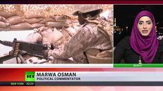 'Under Investigation'  Civilians killed in US raid against Al Qaida i