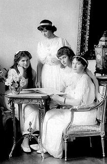 Изображение со страницы http://russiapedia.rt.com/files/prominent-russians/the-romanov-dynasty/anastasia-romanova/anastasia-romanova_16-t.jpg.