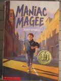 All time favorite book for 5th graders!!!