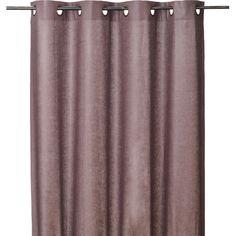 rideaux de la fen tre sur pinterest rideaux rideaux du bow window et traitements pour fen tres. Black Bedroom Furniture Sets. Home Design Ideas