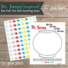 drseuss counting game