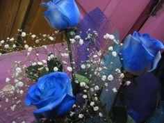 Blue%20rose%20bouquet