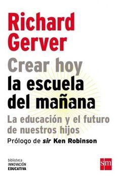10 Llibres que tot mestre hauria de llegir, via @Carme Casas Bové