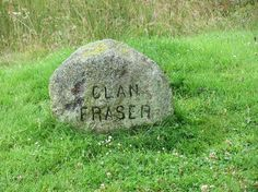 Culloden Battlefield (Culloden Moor, Scotland) on TripAdvisor: Address, Phone Number, Tickets & Tours, Reviews