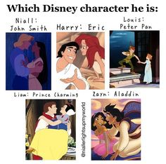 omg and i always wanted to be ariel when i was little and i'm going to be harry's wife now! proof we are meant to be :)