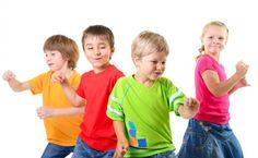 Un corso di #danza, di #kungfu, o di qualsiasi altro #sport o disciplina che implichi movimento, concentrazione e fantasia, oltre al tempo destinato alla scuola, ai compiti e alla routine quotidiana, insegna a portare attenzione ad una maggiore consapevolezza di sé, del proprio corpo, della presenza mentale, fisica nello spazio e nel mondo circostante. http://www.spazioaries.it/Upload/DynaPages/CORSI-PER-BAMBINI.php