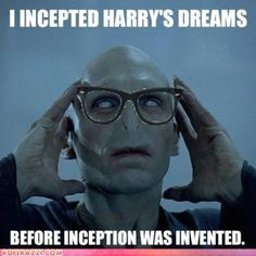 funny harry potter memes - Google Search