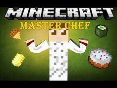 9 Minecraft Mods To Install Ideas Minecraft Mods Minecraft Mod