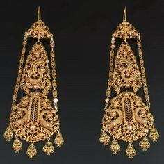 The Antique Jewelry Information Center: Suggestions for thoughtful ...
