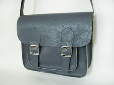 SATCHEL-LETTE-P500. click this link to order: http://xarixarionlinestore.aradium.com/471qi or text 0915 854 6004