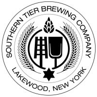 Southern Tier Brewing announces new partnership with New Jersey Beverage Alliance  http://feedproxy.google.com/~r/beerpulse/~3/pLtPyXIINg0/   #craftbeer #beer  http://hopsaboutbeer.com