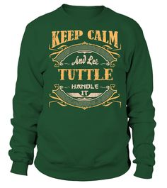 """# The Best Gifts For the Whole Family .  Last Day to Order. Buy It or LOST FOREVERTrouble ordering? Questions about shipping? Contact Us -> http://support.teezily.com/hc/en-us/articles/206336944-Customer-Support-ContactsChoose Your Style, Color, Size and CLICK the """"GREEN ORDER BUTTON"""" to Place Your Order"""