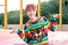 Page 3 Read ❤ Jung HoSeok ❤ from the story [ Park Jimin x fanfiction Girl] Anh là Ai by (Tiểu Quỷ) with reads. Gwangju, Jimin, Bts Bangtan Boy, Bts Boys, Jung Hoseok, Seungri, Mixtape, K Pop, Rapper