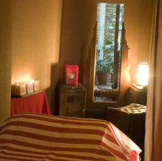 @aupiedlevecatherinemarin #Paris 2ème. #Soins sur mesure en boudoir exclusif http://www.spa-etc.fr/lieux/au-pied-leve,483.html @Spa_etc