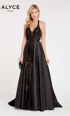 Shop the largest selection of designer prom and pageant dresses Alyce Prom 60494 2020 Prom Dresses, Bridal Gowns, Plus Size Dresses for Sale in Fall River MA Lace Mermaid, Mermaid Dresses, Bridal Dresses, Prom Dresses, Mermaid Gown, Wedding Dress, Plus Size Dresses, Dresses For Sale, Prom Dress Stores
