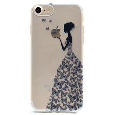 37 Mobile Case ideas | mobile cases, case, iphone