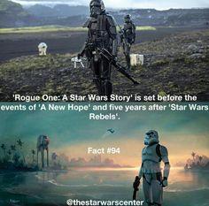 Star Wars Facts Star Wars Rpg, Star Trek, Star Wars History, Star Wars Facts, Sci Fi Series, Star Wars Baby, Love Stars, Star Wars Episodes, Lightsaber