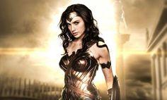 Wonder Woman sera plus optimiste que Batman v Superman