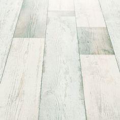 Floorgrip 593 Verbier Wood Effect Vinyl Flooring