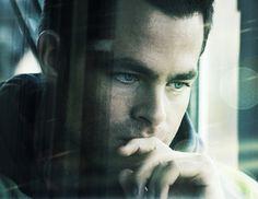 Unstoppable - Außer Kontrolle Film (2010) · Trailer · Kritik · KINO.de