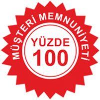 Yenidoğan Evden eve nakliyat hizmeti ve şehirlerarası nakliyat ve taşımacılık hizmeti veren nakliye firmasının telefon numarası ile ucuz nakliye fiyatı