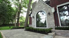 Permacon & PCM Inc., Project and Construction Management in Oakville Ont...