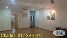 2 Storey House For Sale @ BK5,Bandar Kinrara Puchong  2 Storey House For Sale @ BK 5, Bandar Kinrara Puchong  https://www.cloudhax.com/article/details/5028