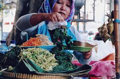 Culinaryin Jogja #Culinary #Jogja #Yogyakarta #WhatToEatinJogja #JogjaFood