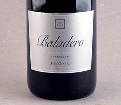 Borbulhas argentinas: Baladero Espumante Extra Brut #vinho #espumante #vinhoargentino #mendoza #chardonnay #desconto