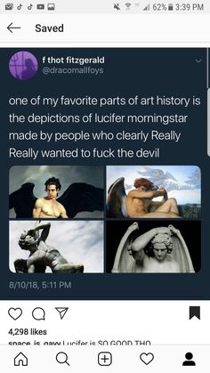I can't take this seriously lol - Mythology - History Facts History Memes, History Facts, Art History, Art Memes, Dankest Memes, Funny Memes, Jokes, The Funny, Funny Cute