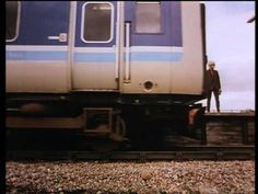"""Trainspotting"" - U.K. Trailer - Iggy Pop - ""Lust For Life"""